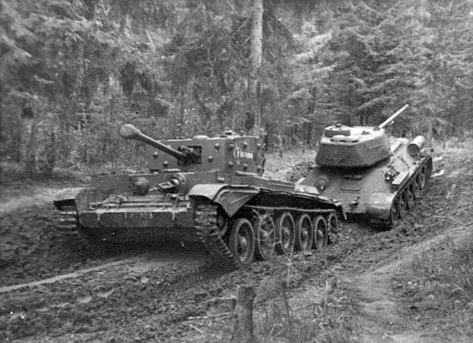 редкие фотографии танков изучении атласа автомобильных
