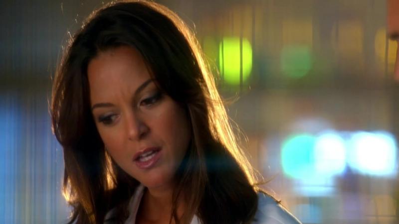 CSI: Место преступления Майями. Сезон 8 Серия 9