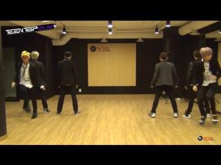 Корейцы классно танцуют_Koreans cool dance