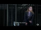 La Voix humaine - Extrait (Barbara Hannigan)