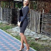 Нота Яськова