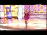 Юлия Началова - Песенка красной шапочки