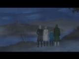Le Chevalier D Eon - 18 - DVDrip spanish AnimeHD