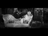 премьера ! Elvis Presley - The Wonder of You (Official Video Starring Kate Moss) 2016