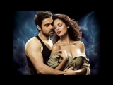 Best of Emraan Hashmi non-stop hit songs