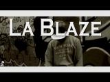 La Blaze -Shu gunume shukur