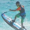 JET-SURF CLUB RUSSIA