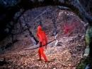 Город мастеров (1965) – Фирен и вольные лесные стрелки услышали призыв восставшего Города Мастеров