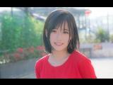 【Sachi ゆい!】翡翠小镇[原创振付]_宅舞_舞蹈_bilibili_哔哩哔哩 av8253905