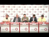 Пресс-конференция на тему_ «Что сулит новая пенсионная реформа украинцам»(1)