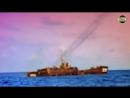 Северная Корея- документальный фильм АРМАГЕДДОН Северная Корея и США - будет ли война-