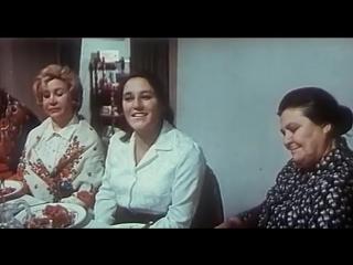песня Ах,мамочка,на саночках... из фильма Русское поле 1971 года