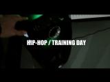 Hip-Hop Training Day Choreo Nicki Minaj Truffle Butter (feat. Drake Lil Wayne)