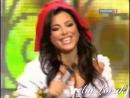 Ани Лорак Песня Красной Шапочки