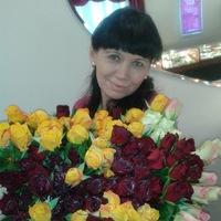 Ольга Гешеле