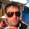 Denis Zalevsky