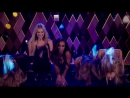 Victoria's Secret Angels Lip Sync The #1 Song Of Summer