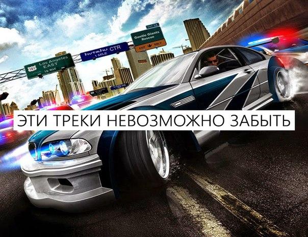 Фото №456246990 со страницы Михаила Масловского