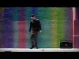 Noah Cyrus ft. Labrinth (Marshmello Remix) - Make Me (Cry) LikeiDo