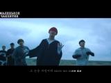 BTS  BangTan  Bulletproof Boy Scouts  ( 방탄소년단) - Save ME (Official Music Video) корейские субтитры [кор. саб.]