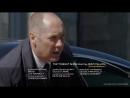 Чёрный список The Blacklist 4 сезон 19 серия Промо Dr Bogdan Krilov HD