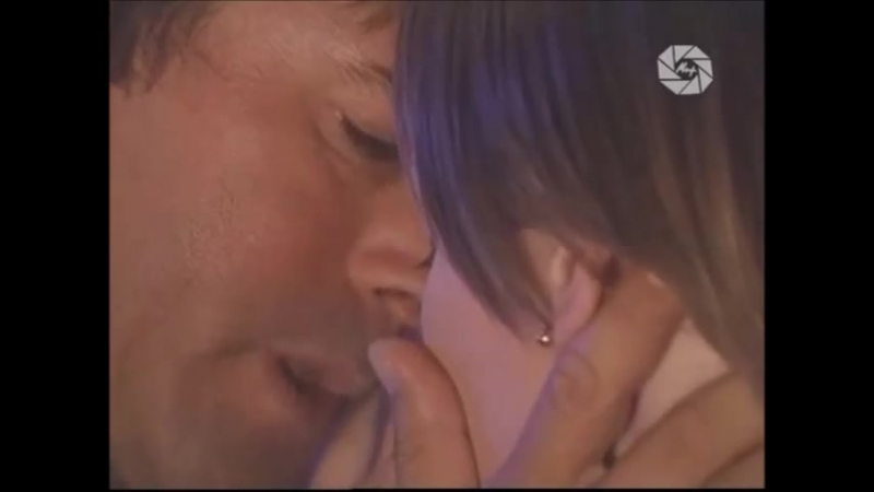 Мария и Гансало 69 серия т/с Дикая Луна