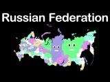 Russia_Russian Federation