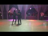 Alex &amp Desiree, Bachata Obsessions - S