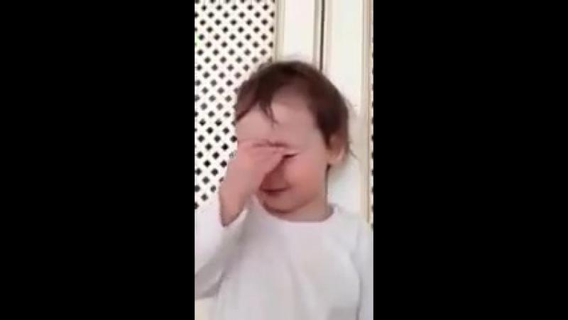 Подожди не плач