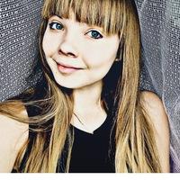 Мария Сапожникова