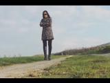 Selfiehashtagcom Media Goddess Leyla  @footgoddessleyla