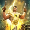 SERIOUS SAM FAN COMMUNITY