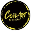 OfficialCoilART