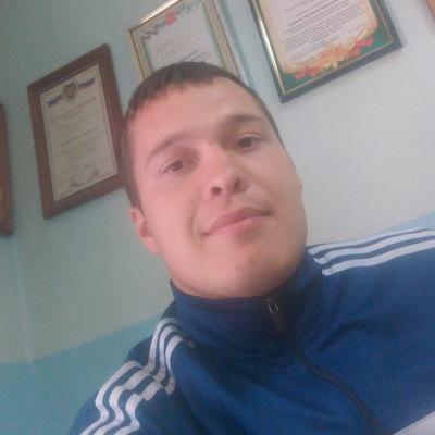 Николай Тюрнин
