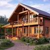 Строительство |Проекты домов|бань|Стройка|Ремонт