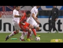 158 CL-2011/2012 Olympique Marseille - Olympiakos Piräus 0:1 (23.11.2011) HL