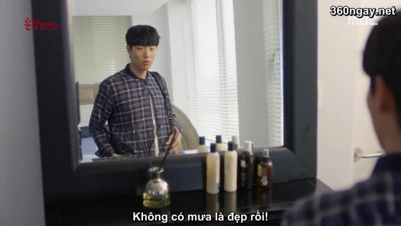Bua Yeu Tap 9_clip2