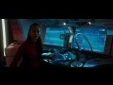 «Стартрек: Бесконечность»: дублированный трейлер #2