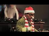 Santa's Dog (Hercules Saves Christmas) (2012) ENG
