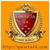 БИЗНЕС ПРОЕКТ - QWARTA44