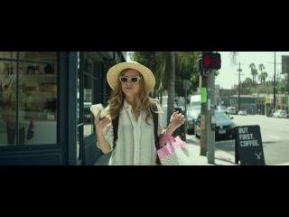 Ingrid Goes West Red Band Teaser Trailer #1