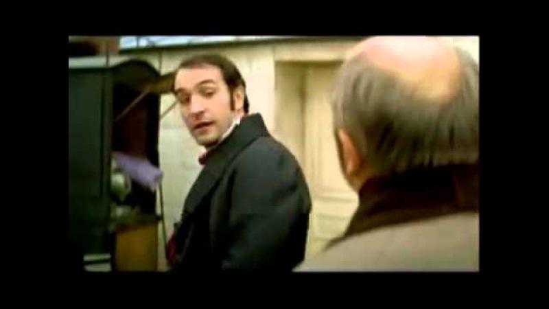 Il ne faut jurer de rien ! (2005) VF