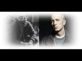 #15  Eminem vs Сидоджи Дубоshit  201516 RBR