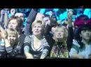 Самоцветы / Мой адрес Советский Союз / Увезу тебя я в тундру / Первый канал