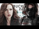 BUCKYnat | I dream you're still here (Ghost in the Shell)