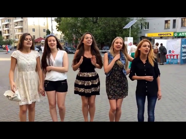 Russian Folk Music That Will Make You Thrill Part II