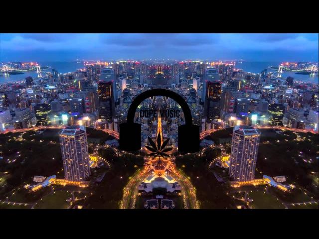Major Lazer - Night Riders (Feat. Travi$ Scott, 2 Chainz, Pusha T, Mad Cobra)