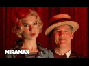 Chicago | 'The Press Conference Rag' (HD) - Renée Zellweger, Richard Gere | MIRAMAX