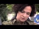 Закон и порядок Отдел оперативных расследований 4 сезон 8 серия