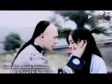Gong - Jade Palace Lock Heart MV